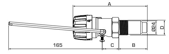 tehnicki crtez-ATA 200