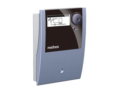 Meibes Basic Pro