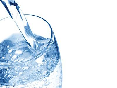 Tretman vode
