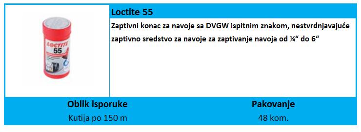 11-Loctite-55