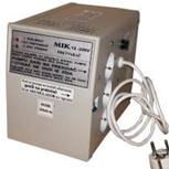 Uređaj za neprekidno napajanje - MIK 200-b sa baterijom