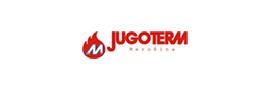 270-110-Jugoterm