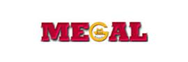 270-201-Megal