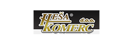 270-210-Nesa-Komerc