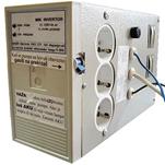 Uređaji za neprekidno napajanje - MIK 200 i MIK 500