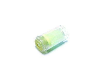 Comap Uložak filtera 5275