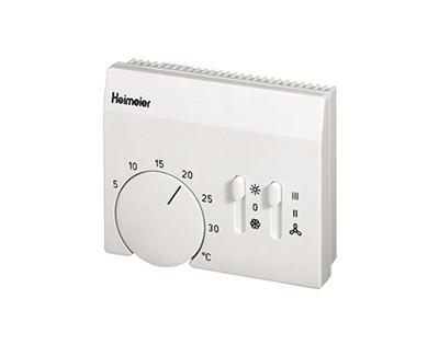 Regulacija sobne temperature – Sobni termostat (5-30) 230V