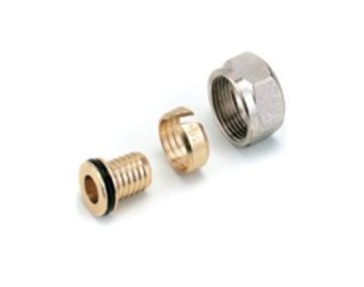 Priključci za radijatorske ventile i dodatni pribor