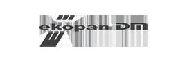 270-10-Ekopan-DM