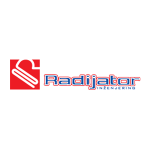 Radijator Inženjering