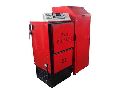 Radijator Inženjering EcoComfort